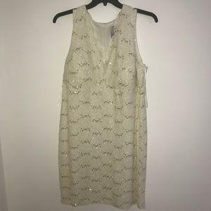 Nightway body-con dress size 18w